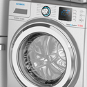 Washer repair in Carson CA - (310) 929-6430